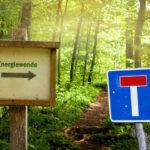 'Energiewende': een doodlopende weg