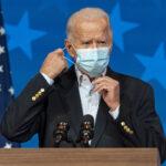 Terugkeer VS naar akkoord Parijs lost klimaatverandering niet op