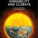 Boekrecensie: 'Solar Magnetic Variability and Climate', C. de Jager, S. Duhau & A.C.T. Nieuwenhuizen