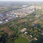 Gemeente start met 'windgesprekken' over turbines op Harselaar Barneveld