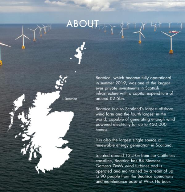 De waanzin van de energietransitie klimaatdoel klimaattransitie het klimaatakkoord het klimaatplan de klimaatwet de klimaatnota energie