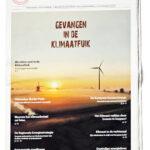 Andere Krant: gevangen in de klimaatfuik