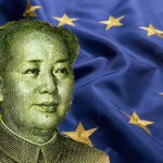 De Mao van Brussel