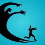 Gevaar van illusoire macht