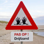 Een Belgisch Urgenda-debacle?