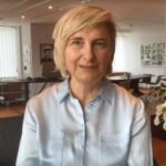Open brief aan Vlaams minister Hilde Crevits