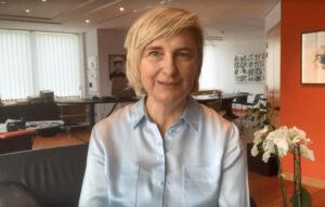 Open brief aan Vlaams minister Hilde Crevits Deloitte over de klimaatomslag, en u in Knack laaiend enthousiast H2 (waterstof) aanprees