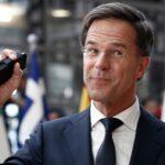 """Nieuwe Bestuurscultuur"" is dooie mus; Rutte IV wordt nog linkser"