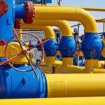 Haags advies: aardgasverbod van tafel. En Brussel is voor!