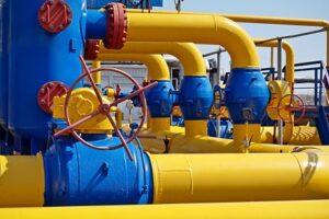 """Haags advies aardgasverbod van tafel. En Brussel is voor! ombuigingsoperatie"""" de """"stopzetting verduurzaming bestaande gebouwen"""