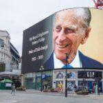 Prins Philip: een van de beroemdste klimaatsceptici ter wereld