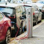 EU, elektrische auto's en wensdenken