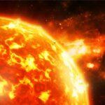 IPCC dataset voor de zon verklaart in combinatie met vulkanisme ruim de helft van de opwarming sinds 1815 tijdens het Dalton minimum