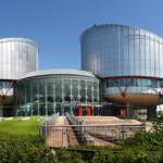 Europese rechters in Straatsburg voeren klimaatbeleid onder het mom van 'mensenrechten'