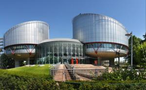 Hoe de klimaatbeweging en het Europees Hof voor de Rechten van de Mens samen de weg banen voor een totalitair klimaatbewind.