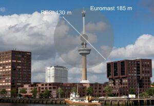 RES-plannen Noordoost-Brabant zijn veel te optimistisch Noordoost Brabant, Beoordeling Regionale Energiestrategie Clintel.