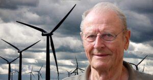 Want toen heeft zij Shell gelast om per 2030 de CO2-uitstoot ten opzichte van 2019 met 45% te beperken.  Streekplan IJsselmonde politiek.