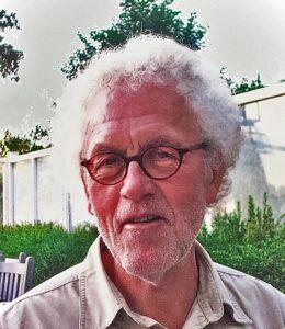 Anti-windmolenactivist Jan Nieboer stopt met bestuursfunctie na veroordeling vorm van overlast, onverkoopbare huizen, een onleefbare omgeving