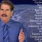 Klimaat: alarmisme versus realisme