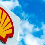 Wetenschappelijke onderbouwing Shell-vonnis rammelt aan alle kanten