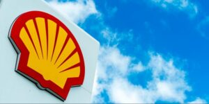 Wetenschappelijke onderbouwing Shell-vonnis rammelt aan alle kanten Shell Oil stelde  de CO2-uitstoot met 40% te verminderen de rechtbank 45%