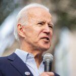 Joe Biden's zotte klimaattop - een dieptepunt van debiliteit