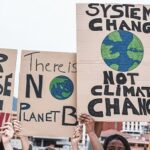 Planeetredders, hypocrisie en anti democratie