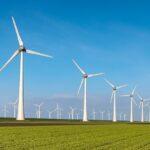 Hoe 'duurzaam' en 'hernieuwbaar' is 'hernieuwbaar' in de energietransitie?