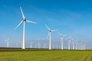 Hoe duurzaam en hernieuwbaar is hernieuwbaar in de energietransitie? Fossiele en schone nucleaire energiebronnen zitten in een verdoemhokje