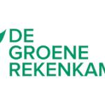 Ontgroeningsdag 'Groene Rekenkamer'