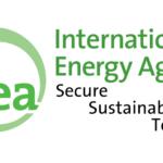 De groene energiefantasie van het Internationale Energie Agentschap is een giller!