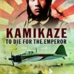 Van waan naar kamikaze