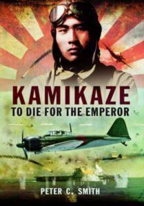 Van waan naar kamikaze De rol van propaganda en indoctrinatie kan niet genoeg worden onderschat. Wat vooral niet mag worden onderschat