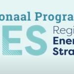 Actie-oproep van het Democratisch Energie Initiatief tegen de RES