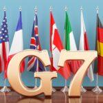 G7-top: van COVID-crisis naar klimaatcrisis