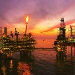 De rechtelijke vonnissen in de zaken Urgenda en Shell zijn gebaseerd op drijfzand