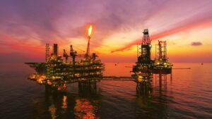 De rechtelijke vonnissen in de zaken Urgenda en Shell zijn gebaseerd op drijfzand. De rechter veroordeelde Shell tot reduceren CO2-uitstoot