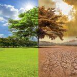 Zijn de AGW-hypothese, 'hernieuwbaar' en het Parijse klimaatakkoord nog wel relevant om de klimaatverandering te kunnen stoppen?