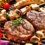 Vlees is wèl goed voor milieu en klimaat