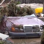 Groene bestuurders, geef niet klimaatverandering de schuld!