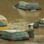 Duitse klimaatonderzoekers zijn het er niet mee eens: recordoverstroming kan niet worden verklaard door klimaatverandering