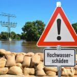 Extreem weer door meanderende straalstromen? Oorzaak mens en natuur: ja! CO2 de zondebok: neen!