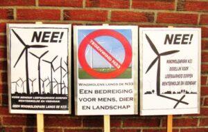 De onhoudbaarheid van het besluitvormingsmodel in de energietransitie Professor Albert Koers heeft een lokaal actieplan uitgewerkt