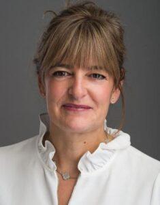 Volkskrant: fanatiek apostel van het klimaatevangelie een 'spookmidden' dat kwetsbaar is voor populisme De klimaatcrisis Catherine Fieschi