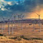 Eindelijk erkenning voor wetenschappers die klimaatalarmisme aanvechten