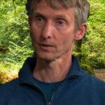 Het nieuwe IPCC-rapport: Marcel Crok duidt het voor ons