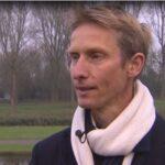 Marcel Crok: een ontnuchterende visie op de klimaathype