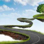 IPCC (Intergovernmental Panel on Climate Change) ontstijgt de realiteit. Duitse wetenschappers: IPCC 'In een hopeloze situatie' ... 'Gecompromitteerde wetenschap'