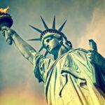Vrijheid, kennis en causaliteit