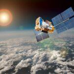 VN klimaatpanel presenteert onwaarschijnlijk extreme voorspellingen van toekomstige opwarming